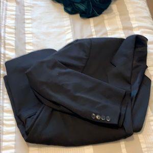 46L Men's Suit Jacket